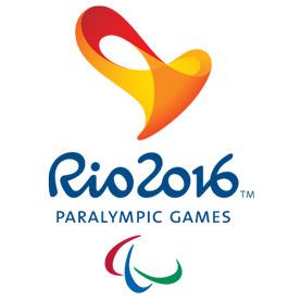 本日パラリンピックが開幕。茨城でもこんなのやっています。