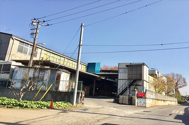 ホワイトチョコレート取手市寺原製菓工場直売12月11日日曜日
