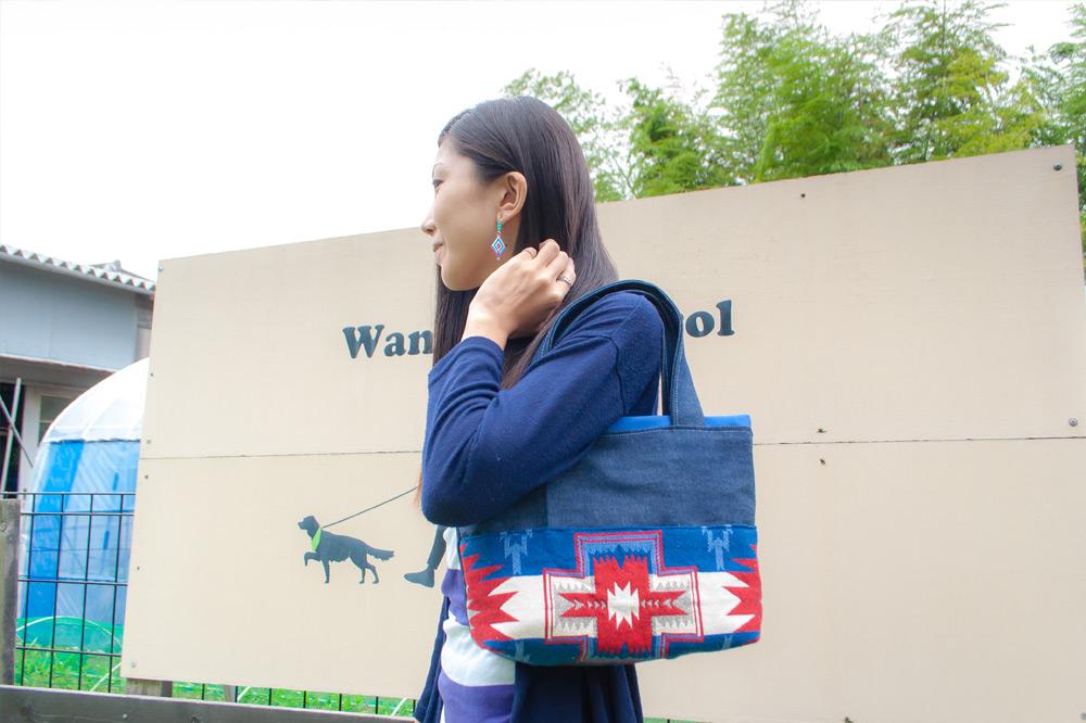 中学生の母です
